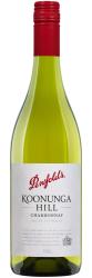 2013 Koonunga Hill Chardonnay фото
