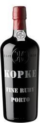 Kopke Fine Ruby Porto фото