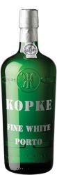 Портвейн Kopke Fine White Porto