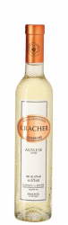 Вино Kracher Cuvee Auslese, 2008