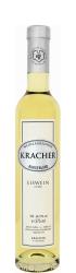 Вино Kracher Eiswein Cuvee, 2010
