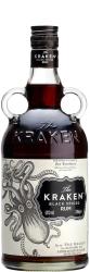 Kraken Black Spiced фото