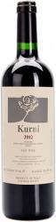 Вино Kurni Marche Rosso, 2012