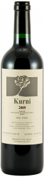 Вино Kurni Marche Rosso, 2009