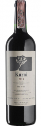 Вино Kurni Marche Rosso, 2013