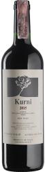 Вино Kurni Marche Rosso