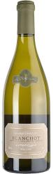 Вино La Chablisienne Chablis Grand Cru Blanchot, 2004