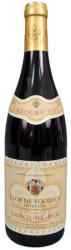 Вино Laboure-Roi Clos de Vougeot Grand Cru