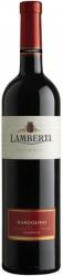 Вино Lamberti Bardolino Classico DOC