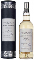 Виски Langside Distillers Hepburn's Choice Mortlach 8 Years Old, 2007