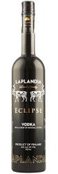 Водка Laplandia Eclipse