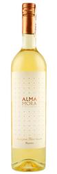 Las Moras Alma Mora Sauvignon Blanc фото