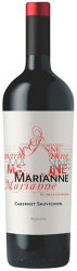 Вино Finca Las Moras Marianne Cabernet Sauvignon