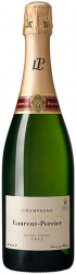 Laurent-Perrier Brut фото