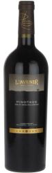 Вино L'Avenir Pinotage, 2013