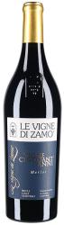 Вино Le Vigne Di Zamo Friuli Colli Orientali Merlot, 2003