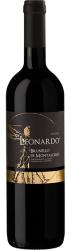 Вино Leonardo Brunello Di Montalcino, 2011