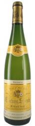 Вино Lorentz Riesling