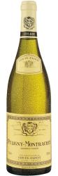 Вино Louis Jadot Puligny-Montrachet, 2015