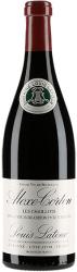 Вино Louis Latour Aloxe-Corton