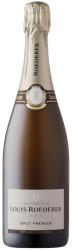 Шампанское Louis Roederer Brut Premier (Jeroboam) фото