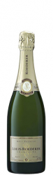 Шампанское Louis Roederer Brut Premier 375