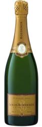 Шампанское Louis Roederer Brut Vintage, 2004