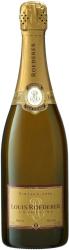 Шампанское Louis Roederer Brut Vintage, 2005