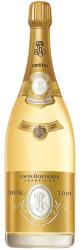 2009 Cristal Cristal (Magnum) 1.5 liter фото