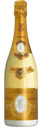 Шампанское Louis Roederer Cristal (Jeroboam), 1999