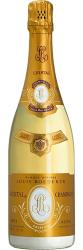 Шампанское Louis Roederer Cristal, 2000
