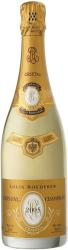 Шампанское Louis Roederer Cristal, 2005