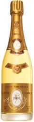 Шампанское Louis Roederer Cristal, 2007