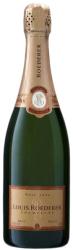 Шампанское Louis Roederer Rose Vintage