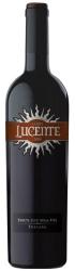 Вино Luce della Vite Lucente