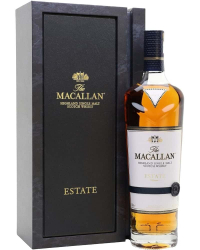 Macallan Estate 2019 фото