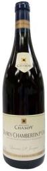 Вино Maison Champy Gevrey-Chambertin Les Cazetiers, 2007