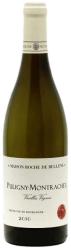 Вино Maison Roche de Bellene Puligny-Montrachet