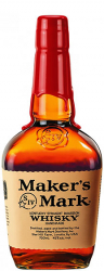 Бренди Makers Mark