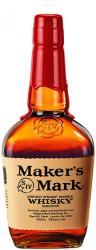 Бренди Makers Mark