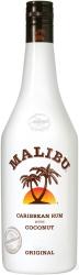 Malibu фото