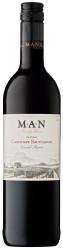 Вино Man Cabernet Sauvignon Ou Kalant