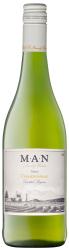 Man Chardonnay Padstal, 2016 фото