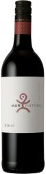 Вино Man Man Vintners Merlot