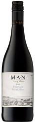 Вино Man Pinotage Bosstok