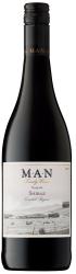Вино Man Shiraz Skaapveld