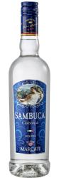 Marcati Sambuca Classica фото