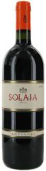 Вино Tignanello Solaia Toscana IGT, 2006