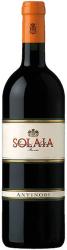 Вино Antinori Solaia Toscana IGT