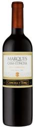 2006 Concha y Toro Marques De Casa Concha Merlot фото